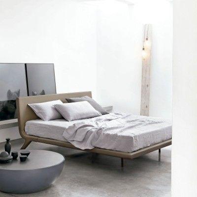Cama Stealth Camas, Camas modernas y Moderno - camas modernas