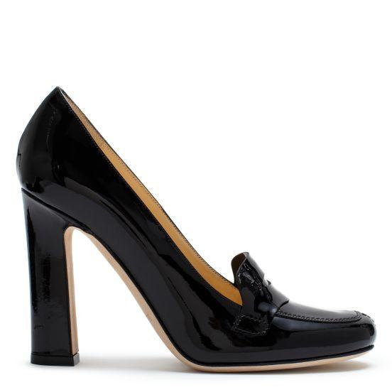 kate spade | jolene | Heels, Shoes