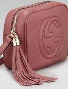 Angesagte Handtaschen