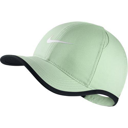742c0015bc8c6 Nike Girls  Featherlight Adjustable Hat