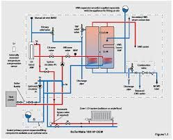 ecodan heat pump mitsubishi hvac basics electric heat pump, heat Grundfos Pump Schematic ecodan heat pump mitsubishi