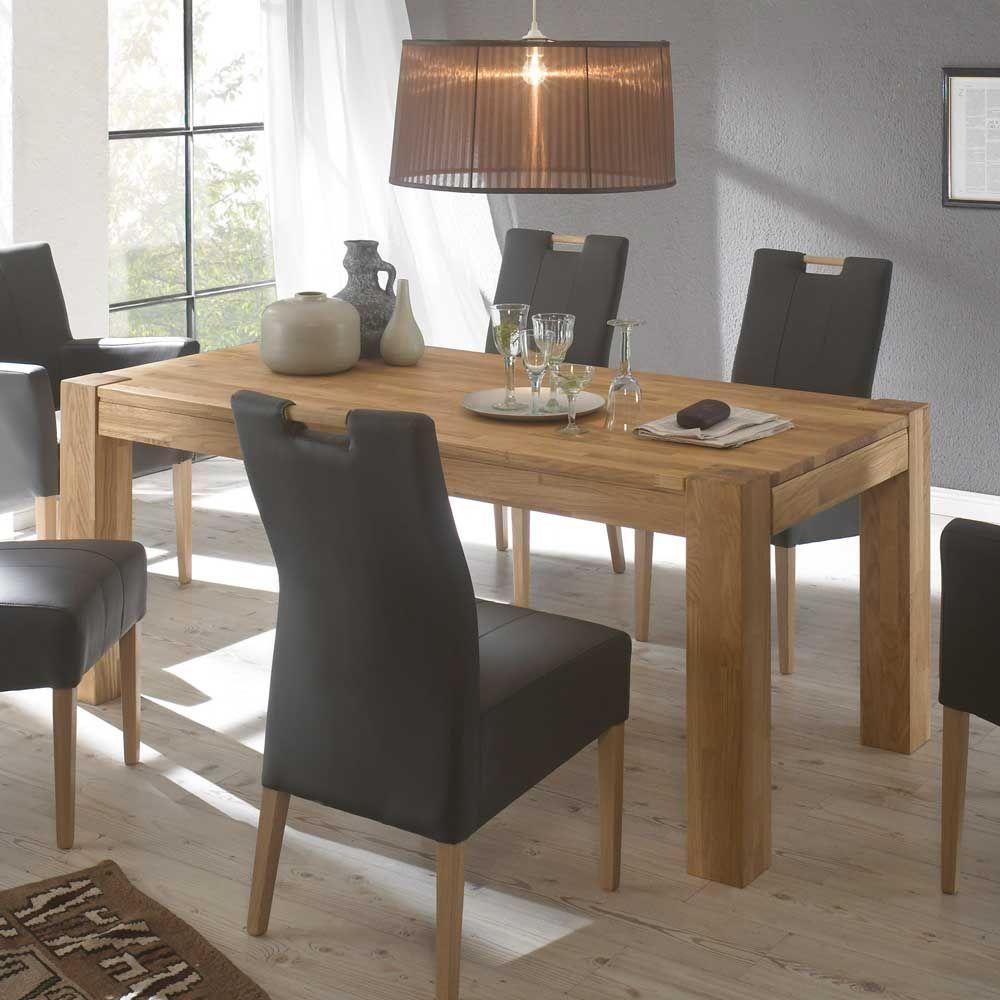 Fein Lässig Küchentisch Und Stuhl Setzt Bilder - Küchenschrank Ideen ...