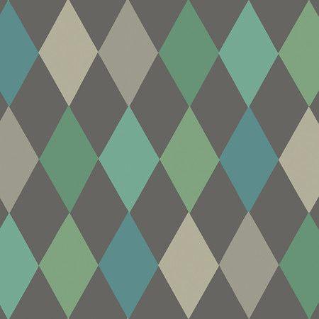 tapete punchinello von cole son britisch englisch design tapezieren. Black Bedroom Furniture Sets. Home Design Ideas