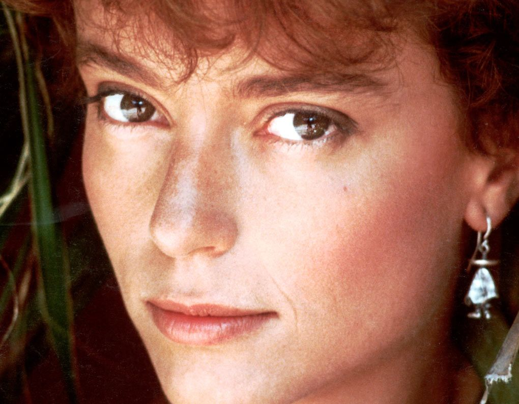 rachel ward numbers wikipedia