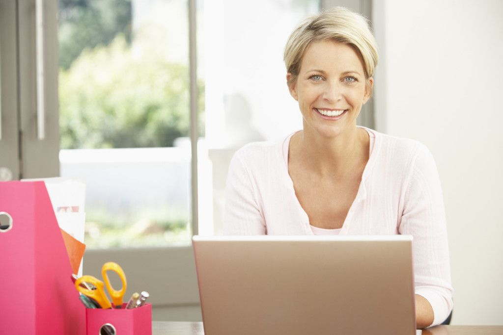 Payday loans online calgary photo 5