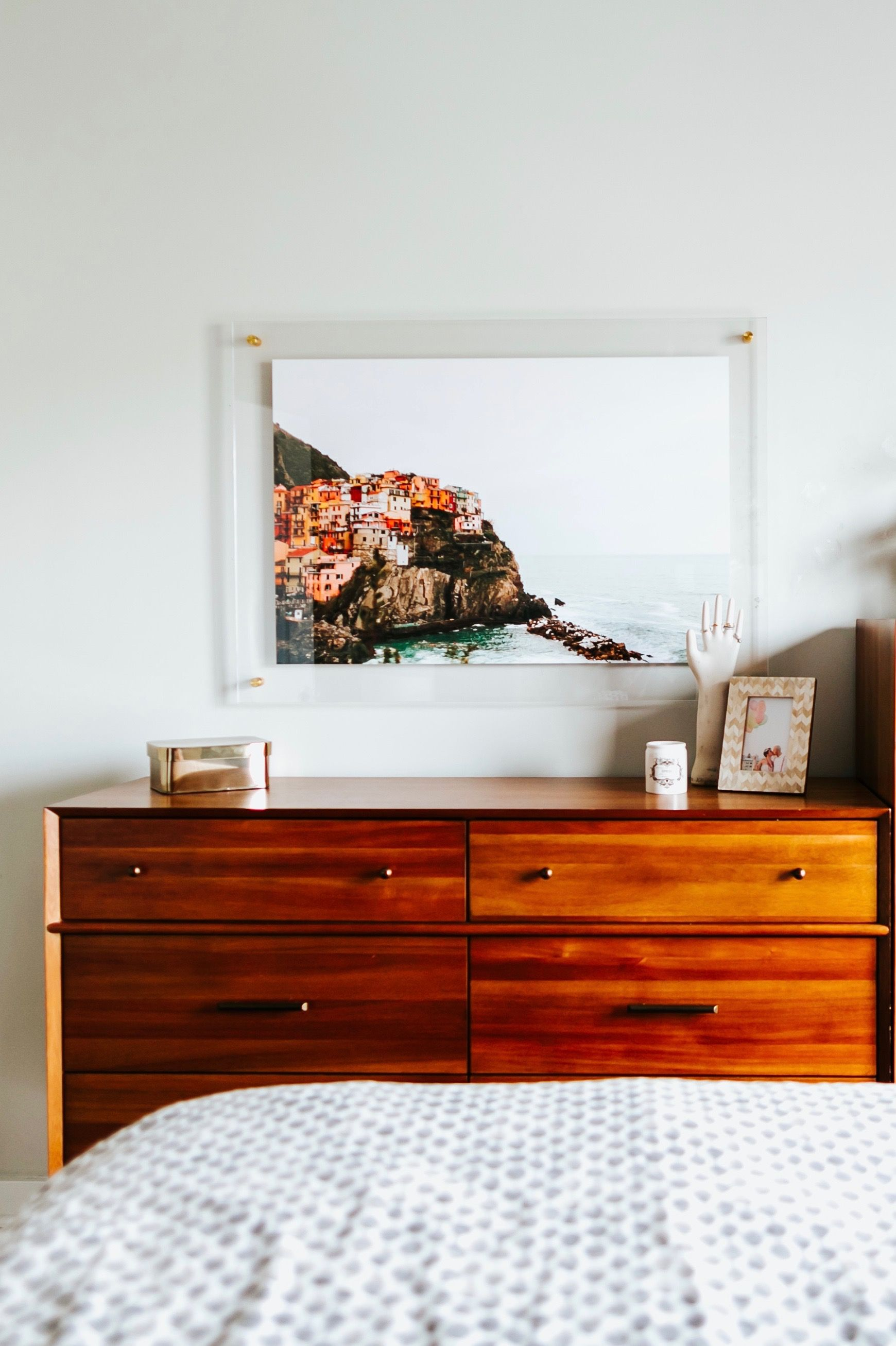 Bedroom Inspiration Brought To You By @Jojotastic Create A Frame