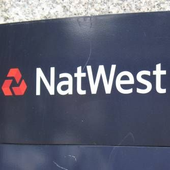 """Join 12 people right now at """"NatWest customers locked out of their account... for using an apostrophe"""""""