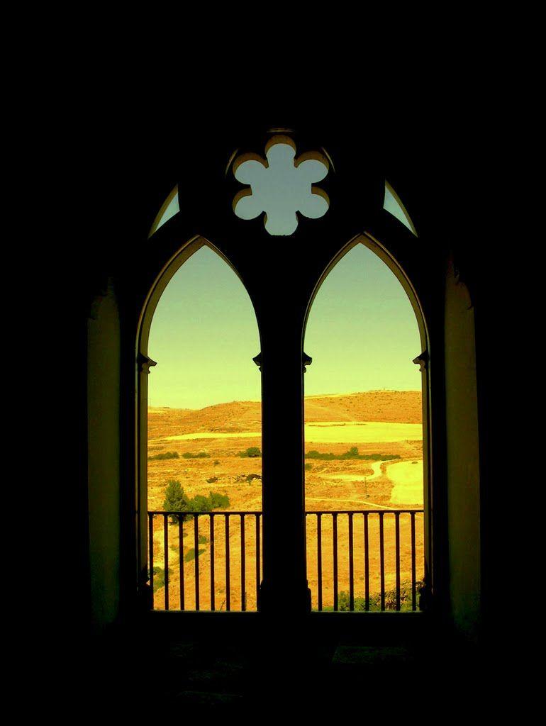 Photo taken in Segovia, Španělsko