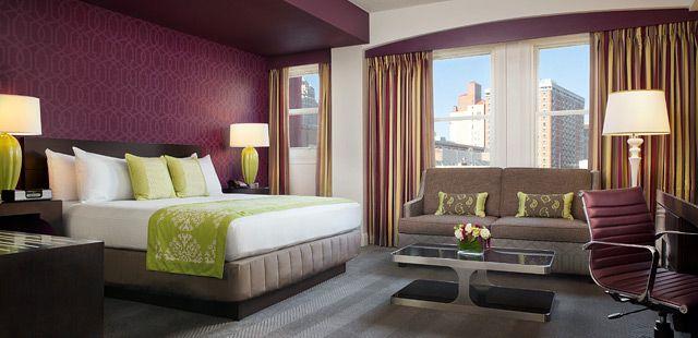San Fran Affordable! http://www.tablethotels.com/Hotel-Adagio/San-Francisco-Bay-Area-Hotels-California-USA/103563