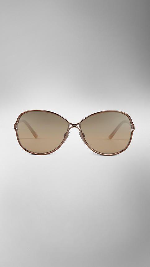 0887466fdf1 Women s Eyewear   Frames