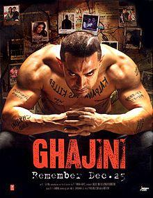 Bollywood Filme Stream Loads7
