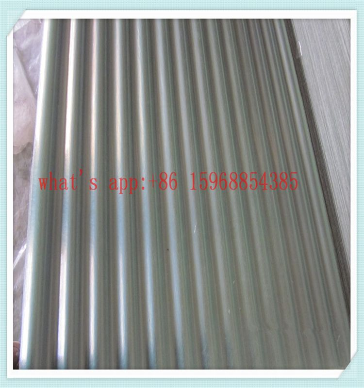 Time To Source Smarter Tiles Price Roofing Sheets Roof Tiles