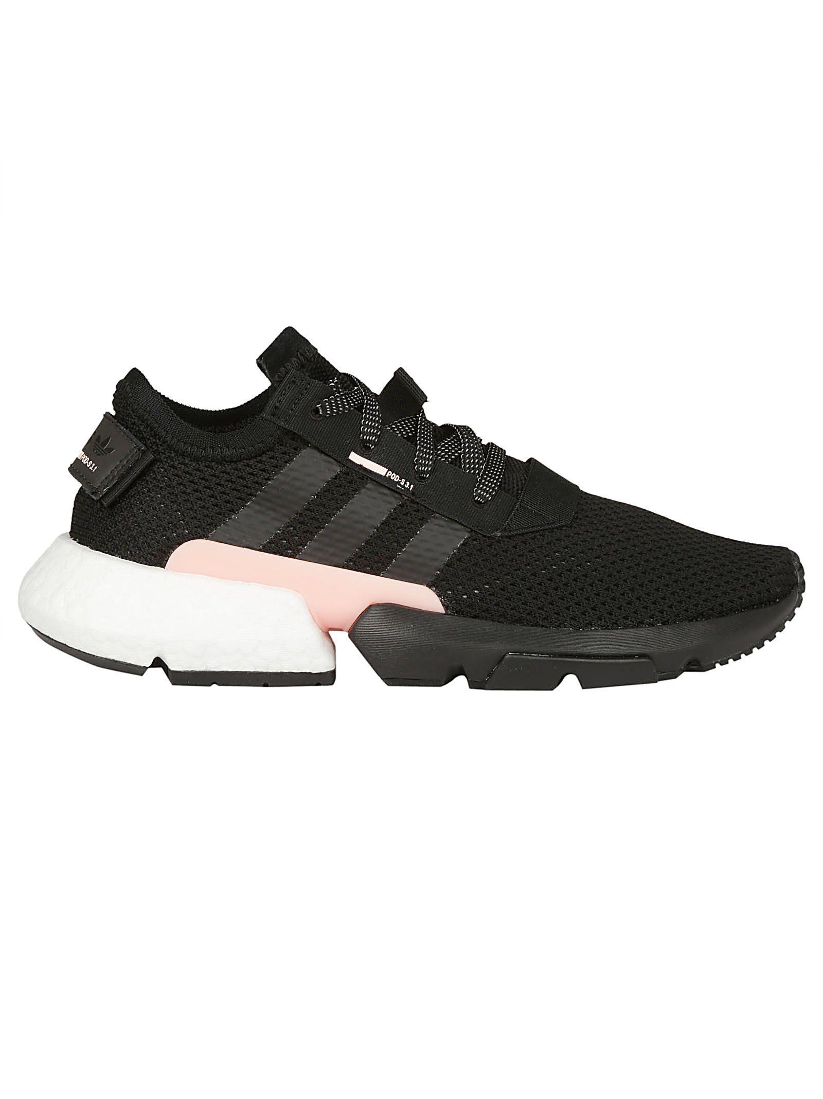 huge discount 47bc2 f0f83 ADIDAS ORIGINALS POD-S31 SNEAKERS.  adidasoriginals  shoes