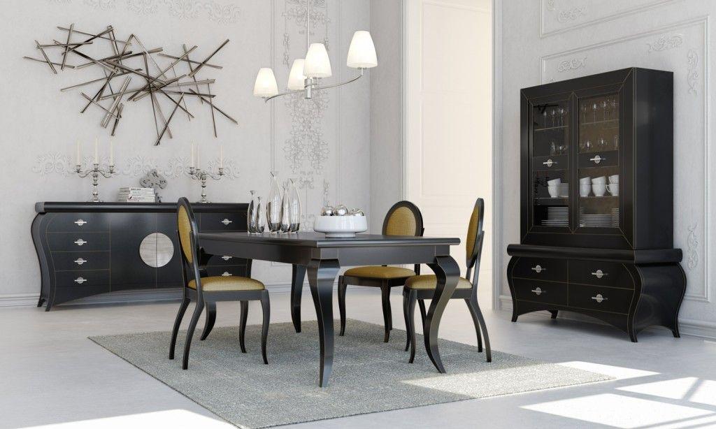 en estos momentos no disponemos de comedor moderno volga en nuestra tienda de muebles online llmanos al 91 351 39 28 para ms informacin - Muebles De Comedor Modernos