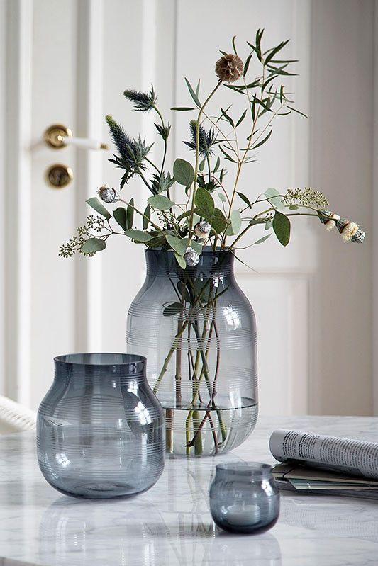 Die passende Vase - Bild 13