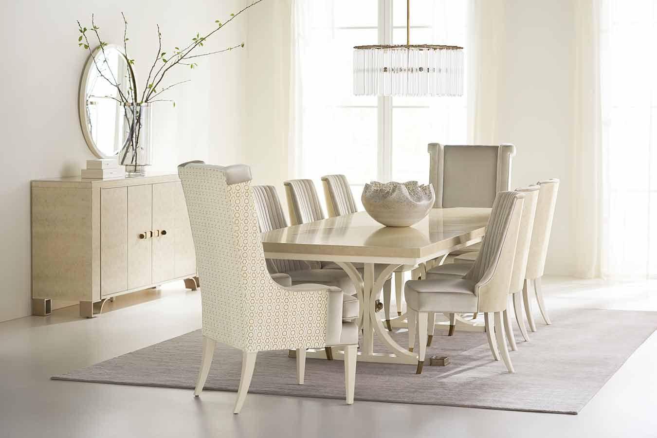 Dining Room Furniture Johannesburg   Dining room furniture ...