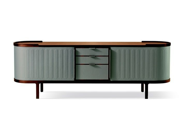 Dia Cabinet by Giorgetti — ECC Lighting & Furniture