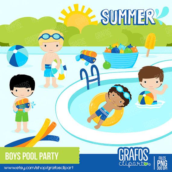 Pool Boy - Beiträge | Facebook