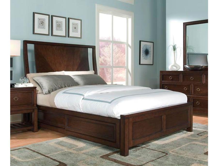 Recamara hogar pinterest recamara productos y hogar for Tipos de camas matrimoniales