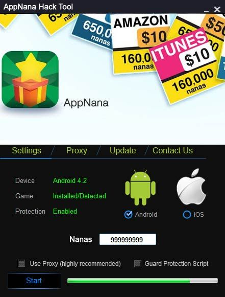hack tool download for android