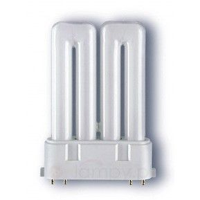 Swietlowka Kompaktowa Dulux Wiecej Informacji Na Http Www Lampy Pl Swietlowka Kompaktowa 2g10 Dulux F Html Swietlowka Zarowka Lampy