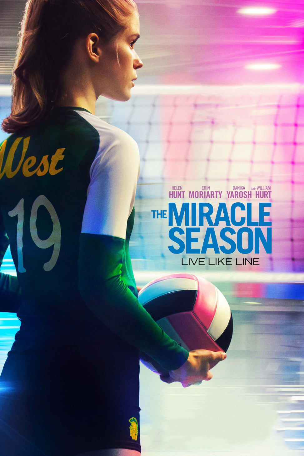 The Miracle Season 2018 In 2020 The Miracle Season Streaming Movies Free Full Movies Online Free