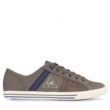 6abd80b65d le-coq-sportif SAINT MALO 2 45 Side Right Baseline | Wish | Sneaker ...