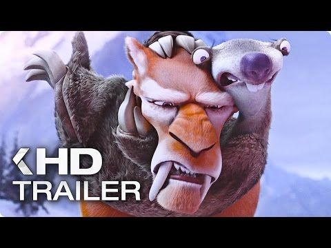 Ice Age: Collision Course (English) man 3 full movie in hindi hd 720p free download