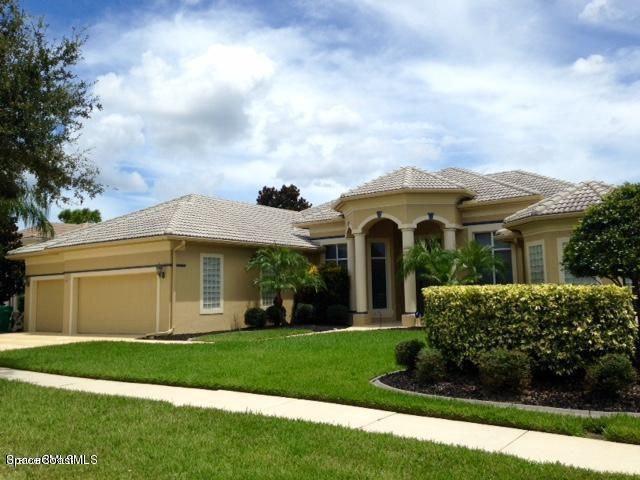 Space Coast Property Search Results Florida Homes For Sale New Meadows Florida Home