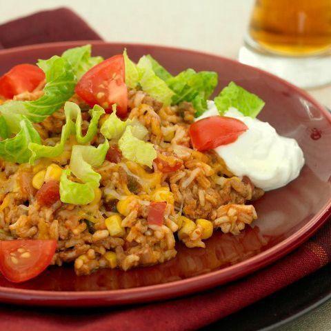 Gemahlene Putenrezepte - so gut, dass Sie sich von gemahlenem Rindfleisch verabschieden werden #groundturkeytac #groundturkeytacos #dass #Gemahlene #gemahlenem #groundturkeytac #gut #Putenrezepte #Rindfleisch #sich #Sie #verabschieden #von #werden Ground Turkey Recipes So Good You'll Say Buh-Bye to Ground Beef #groundturkeytac...        Grundtruthahn-Rezepte, die so gut sind, dass Sie Buh-Bye zum Rinderhackfleisch sagen #groundturkeytacos gemahlene Putenrezepte - Gemahlene Puten-Taco-Pfanne #groundturkeytacos