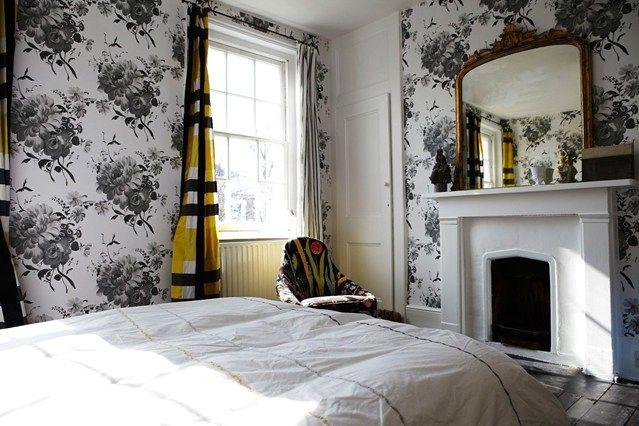 Best Bedroom Ideas Home Decor Home Wallpaper Decor 640 x 480