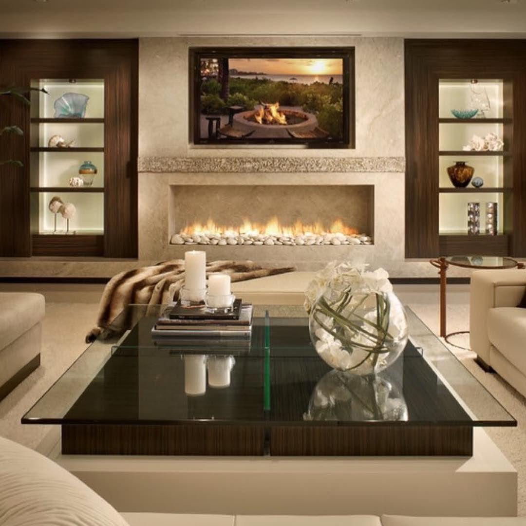 Beautiful home interiors on instagram by verdos homedesign metsuke o ift