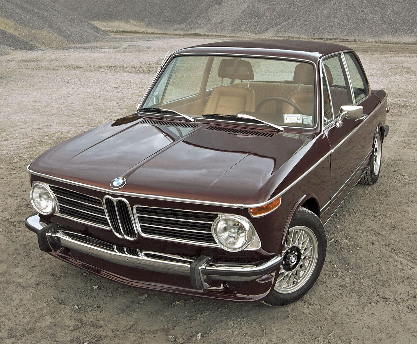 1972 BMW 2002 | Gumby | Pinterest | Bmw 2002, BMW and Cars