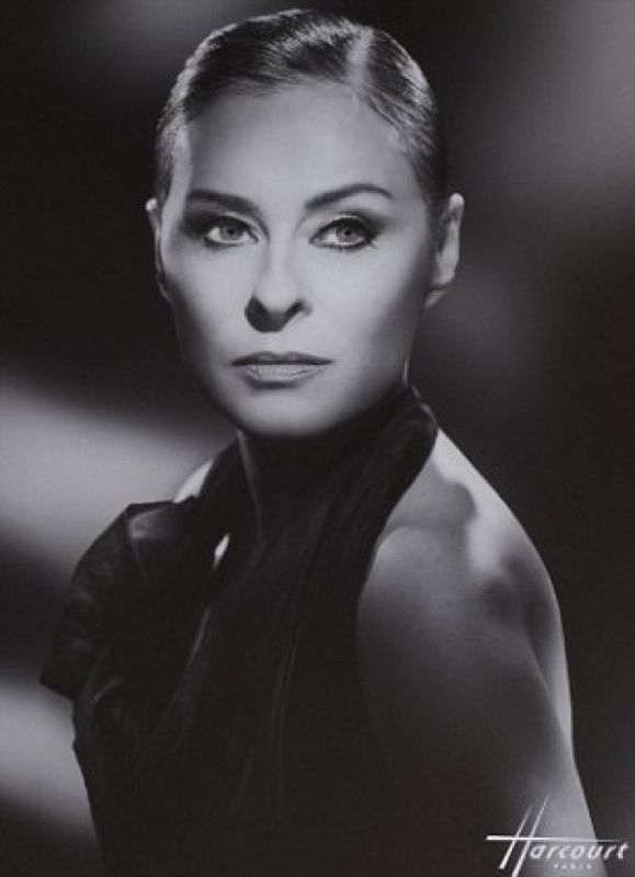 lisa stansfield - photo #42