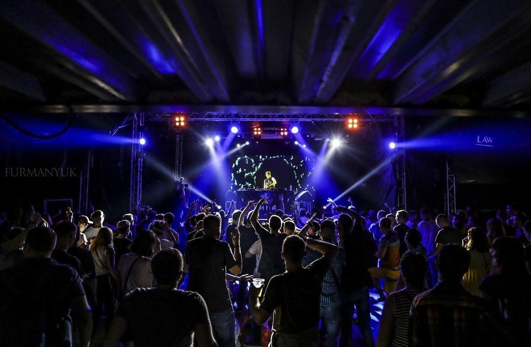 Клуб travel москва ночной элитный клуб москвы