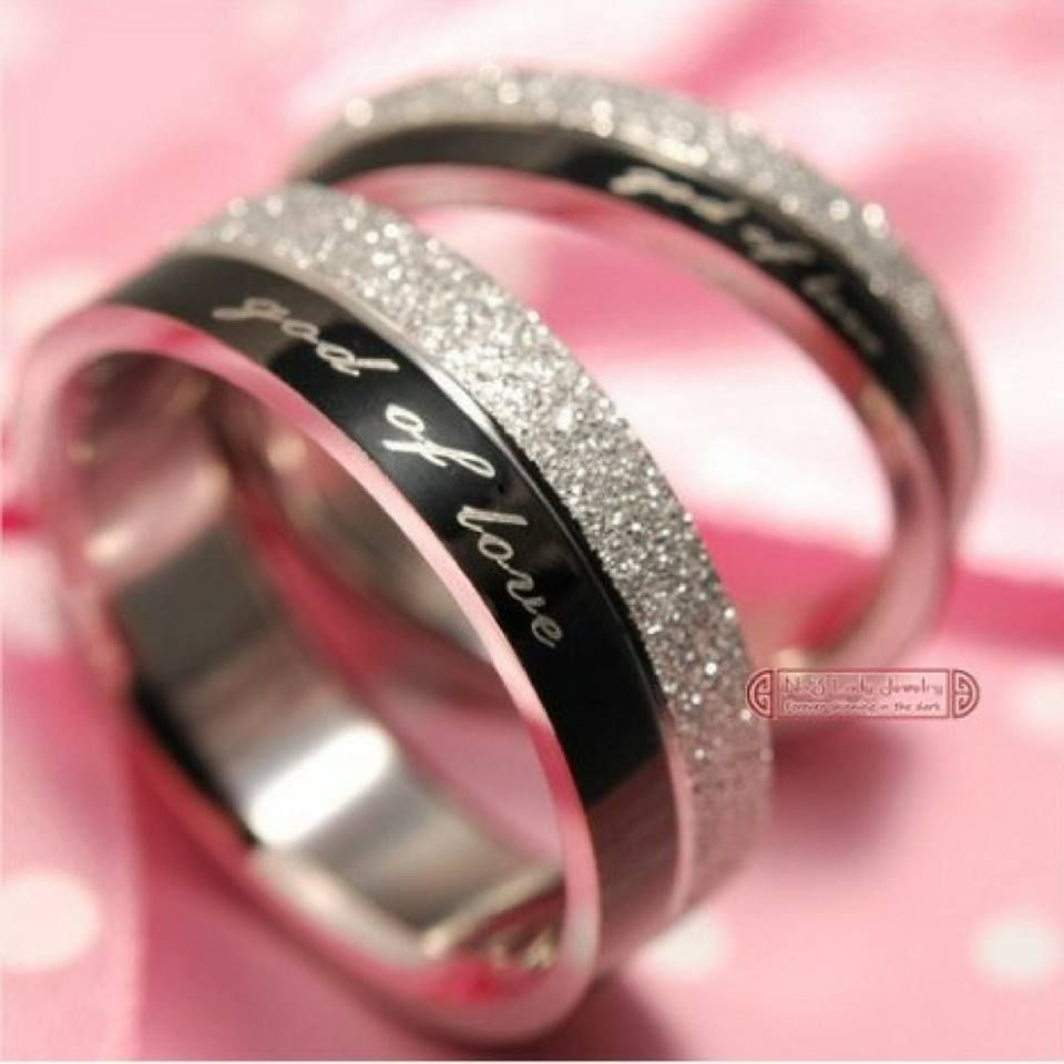 70 Lovely Wedding Couple Ring Ideas For You And Your Soulmate ...