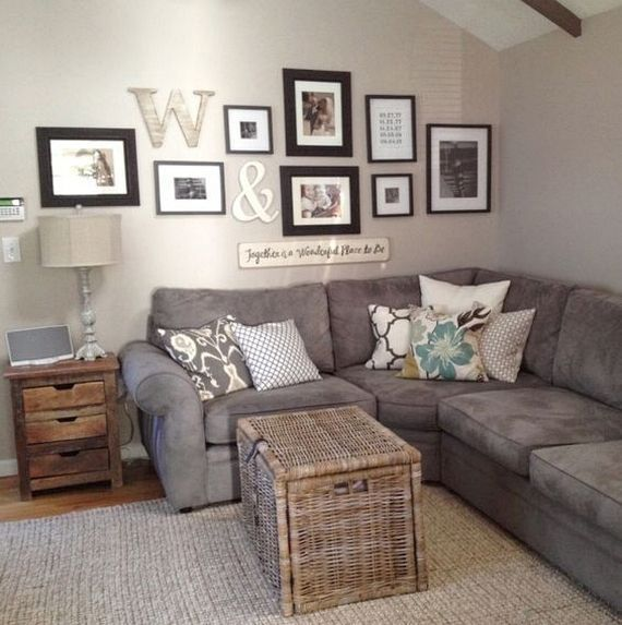48 Awesome Apartment Decorating Ideas On A Budget Apartments Stunning Apartment Wall Decorating Ideas Remodelling