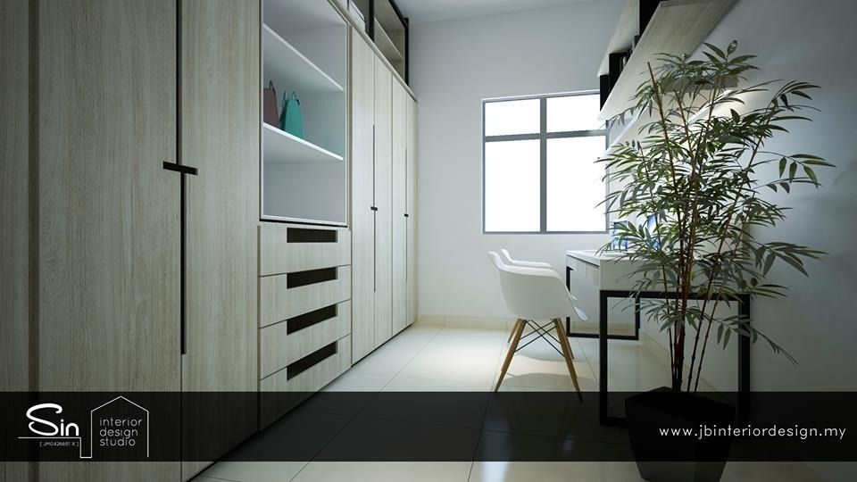 The Best Home Services Platform In Malaysia Recommend My Interior Design Studio Living Room Office Home Repair Services