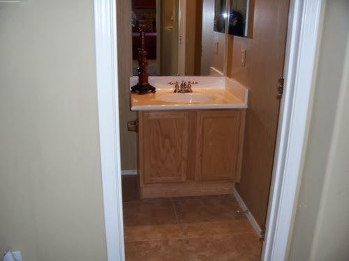 Featured kitchen remodel cabinets brands quality cabinets ...