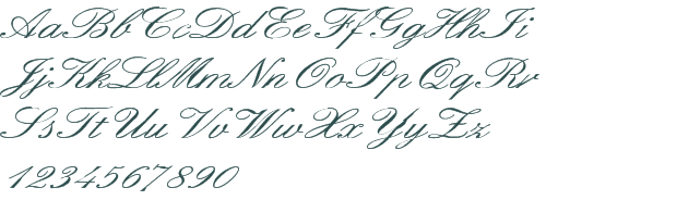 Trapped 2 Font Download Free Truetype Free Script Fonts