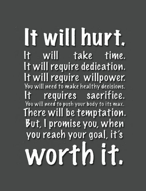 Image result for strong muscles quotes
