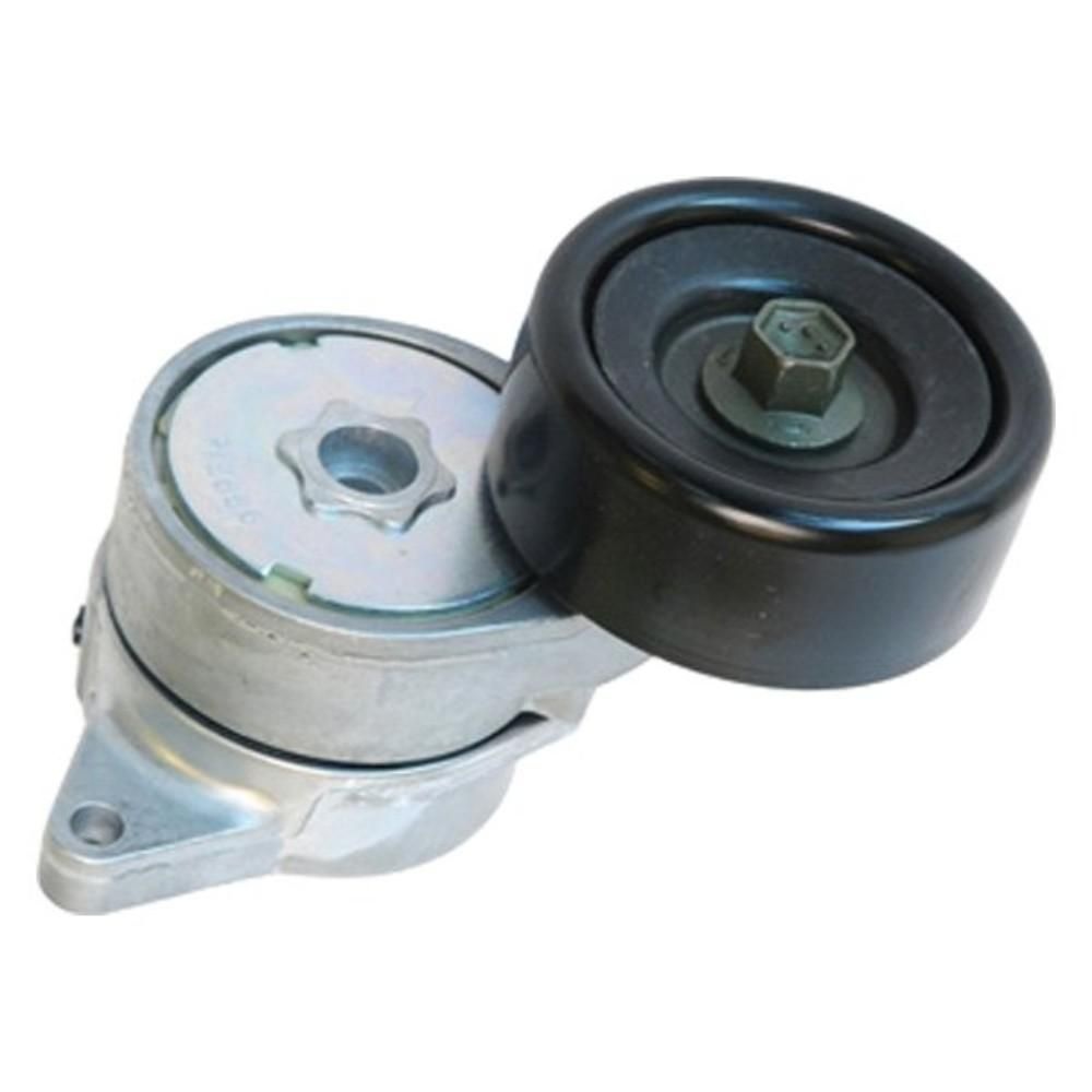 Continental Elite Belt Tensioner Assembly-49360