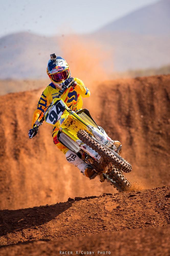 Http Rx Iscdn Net 2014 10 85056 Dsc 0448 Jpg Cool Dirt Bikes Enduro Motocross Motorcross