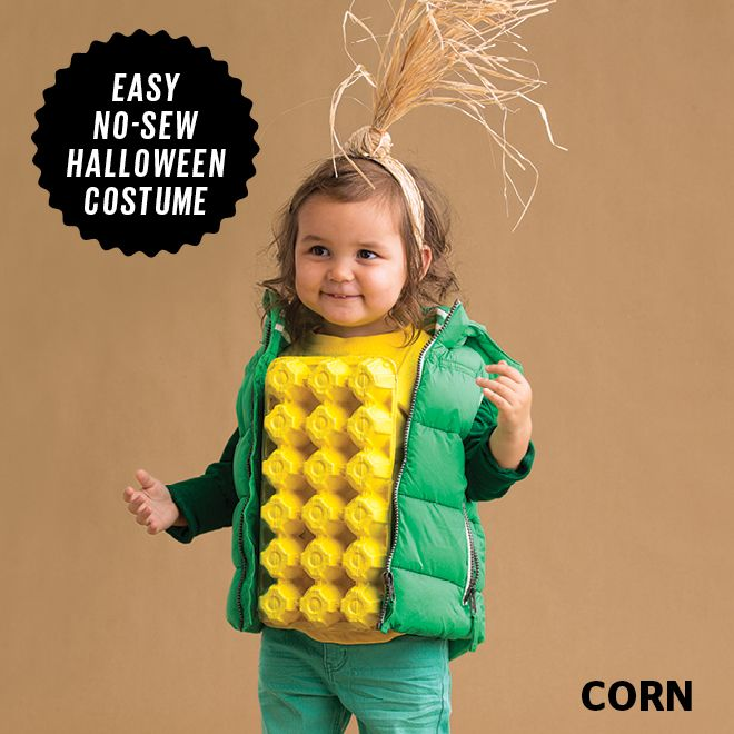 51 easy Halloween costumes for kids. Kid Halloween CostumesSpooky HalloweenCute ...  sc 1 st  Pinterest & 51 easy Halloween costumes for kids | Egg cartons Halloween ...