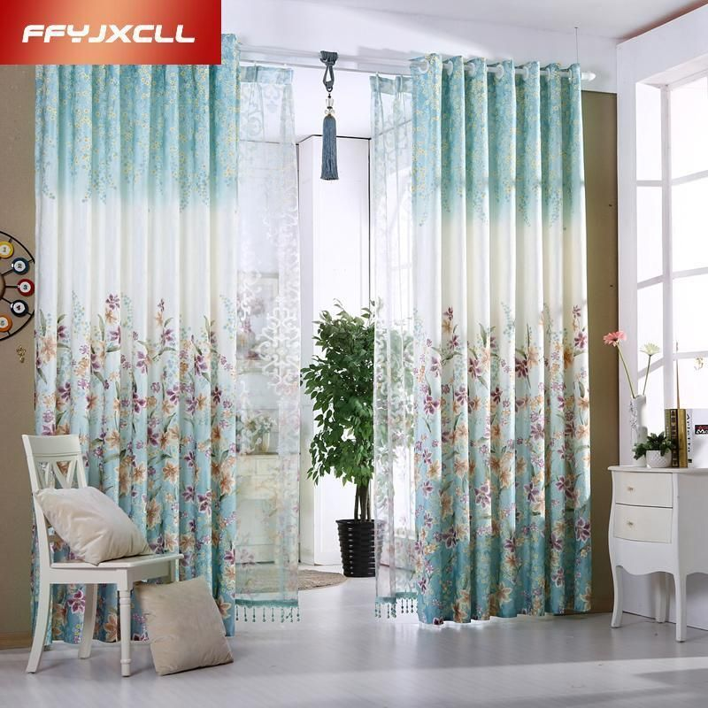 office window curtains roller location window format ladder rope material cloth curtain voile use cafehotelofficehome applicable type flat style american