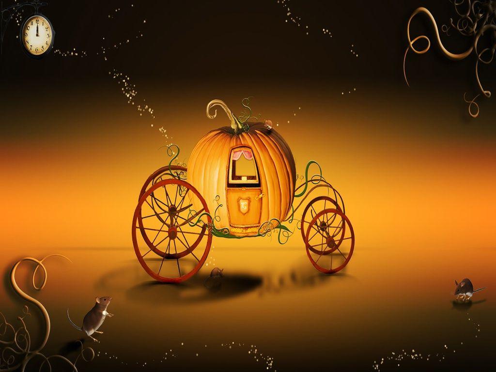 cinderella horse and carriage cinderella s pumpkin
