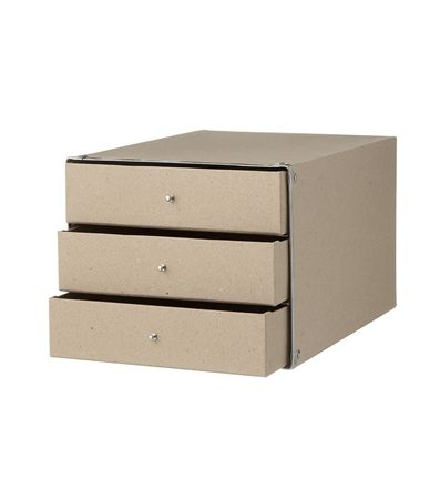 hema rangement kraft hema pinterest syst me de rangement document et tiroir. Black Bedroom Furniture Sets. Home Design Ideas