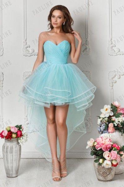 Pauline платье цены