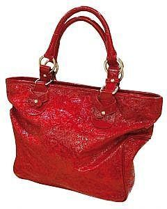 How to Buy Cheap Designer Handbags Online!! ..You can also finance bags by  getting a Nordstrom or Saks Credit Card 7bb933de83f3a