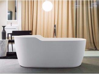 Wc Net Vasca Da Bagno : Le miscele per pulire il bagno soluzioni di casa